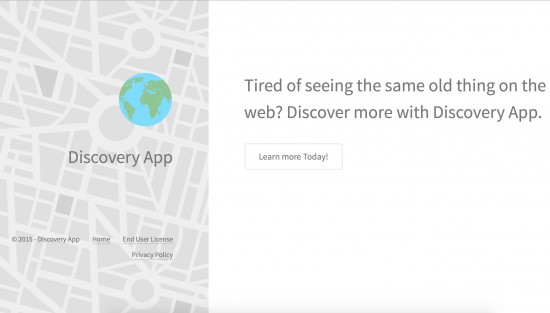 discovery-app.jpg