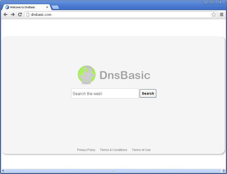 dnsbasic.com