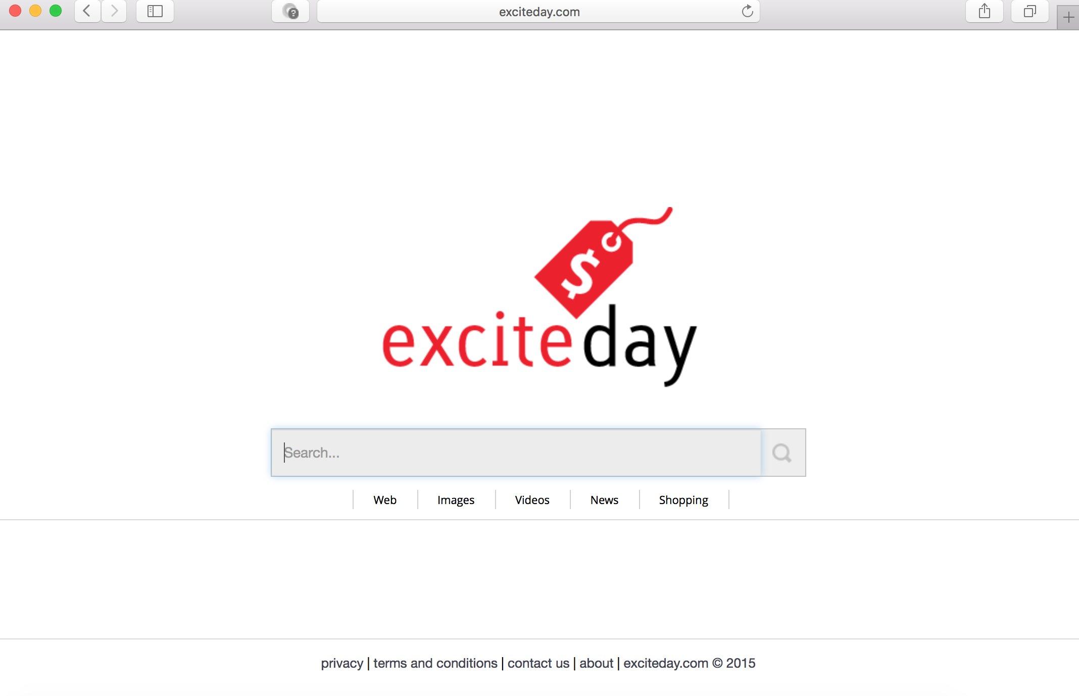 Exciteday.com