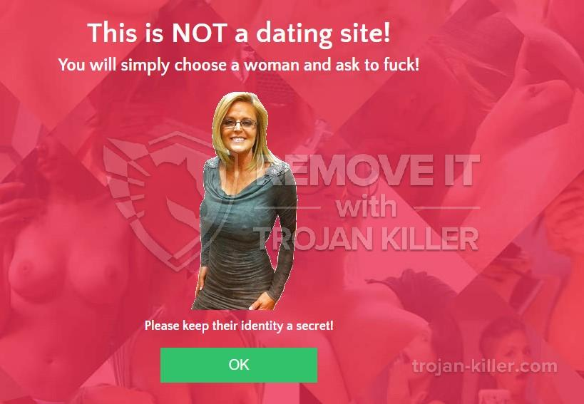 fastdatinglife.com virus
