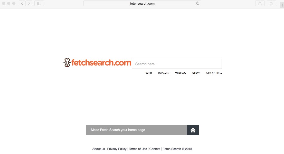Fetchsearch.com