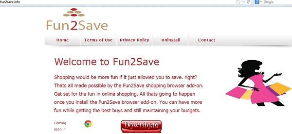 Fun2Save
