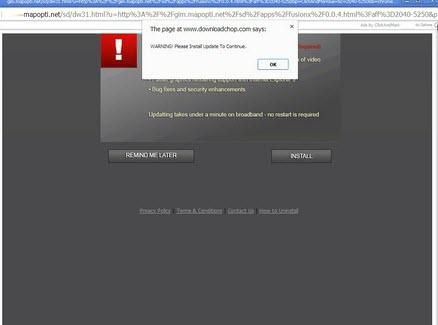 Gim.mapopti.net