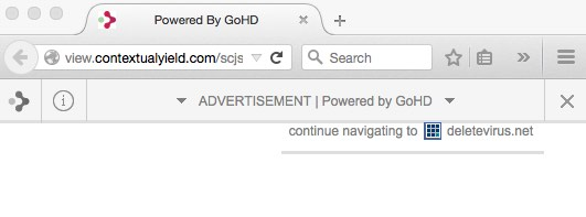 Ads by GoHD