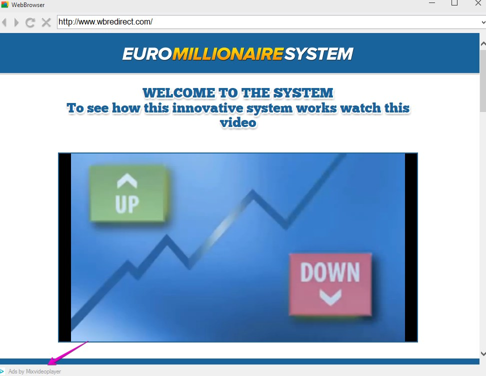 Mixvideoplayer
