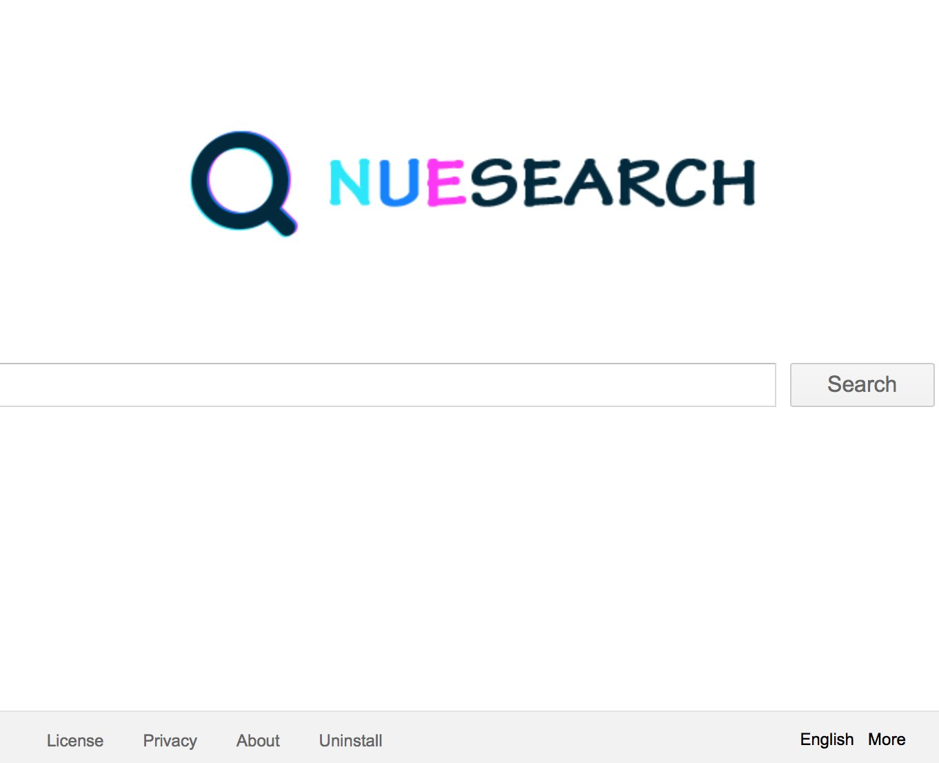 Nuesearch.com