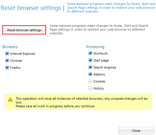 reset_browser_settings_tk_tools_options