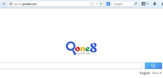 search.qone8.com