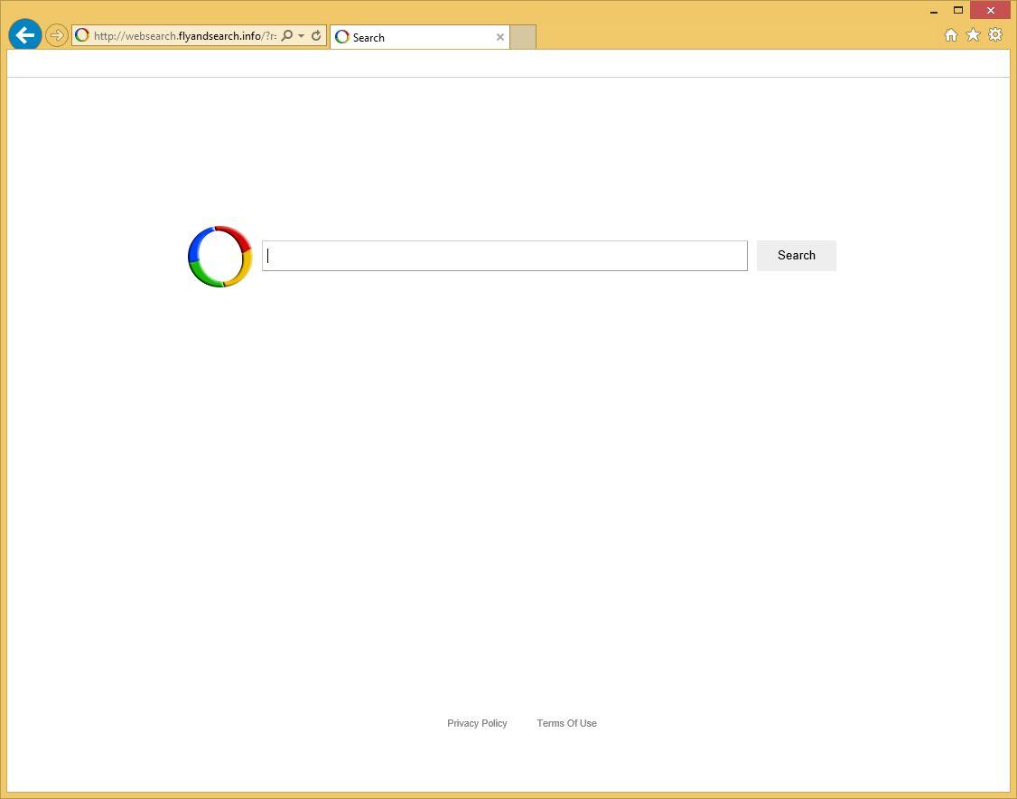 websearch-flyandsearch-info-virus.jpg