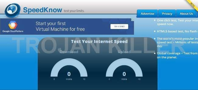 2.speedknow.co virus