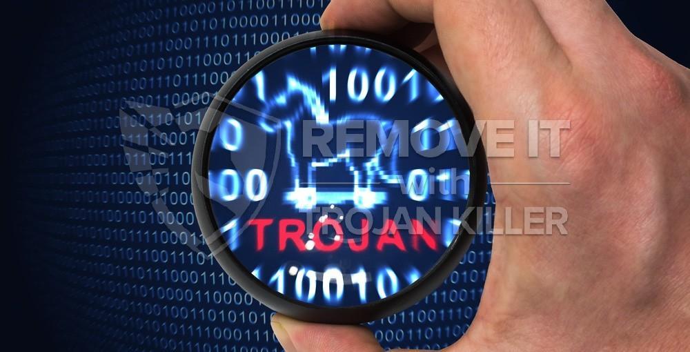 Trojan.MalPack virus