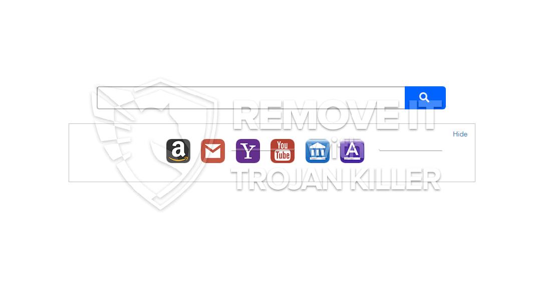 Search.dsearchm3f2.com virus