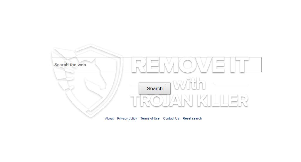 Search.salamangal.com virus