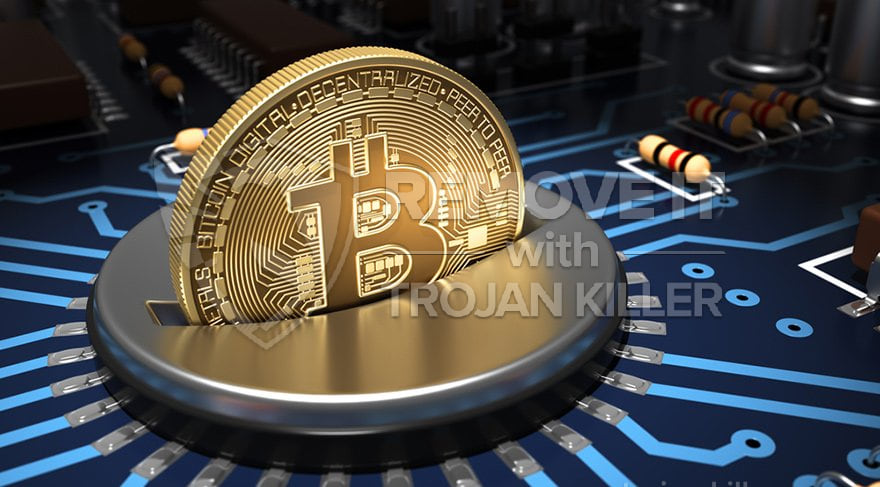 How to get rid of solved how to remove bitcoin miner pua remove bitcoin miner pua virus ccuart Image collections