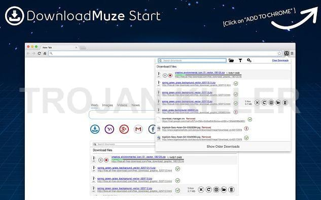 DownloadMuze