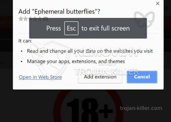 Butterfliess.com