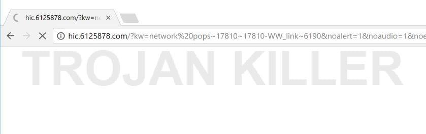 Hic.6125878.com virus