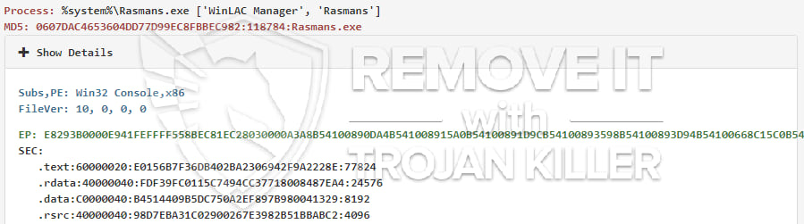 Rasmans.exe