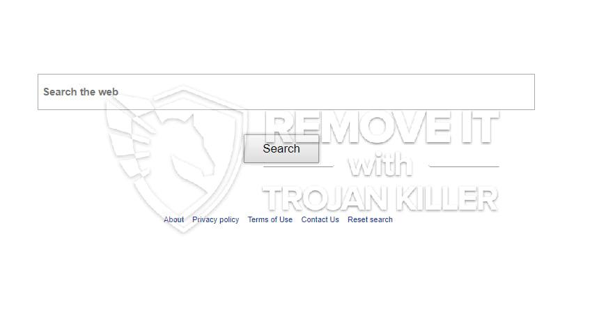 Search.schooldozer.com virus