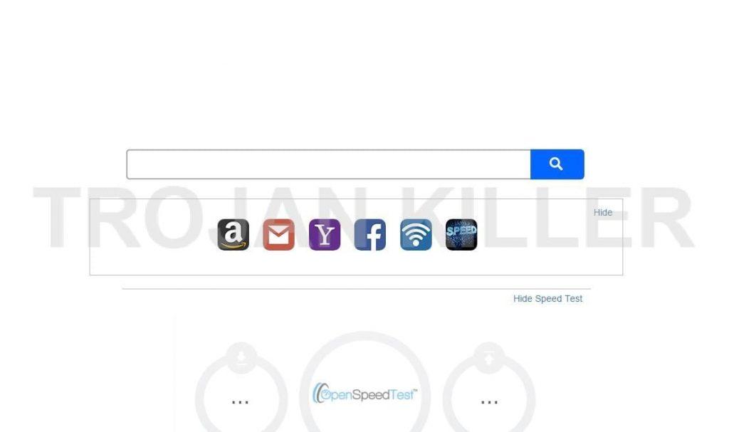 Searchbrs.com virus