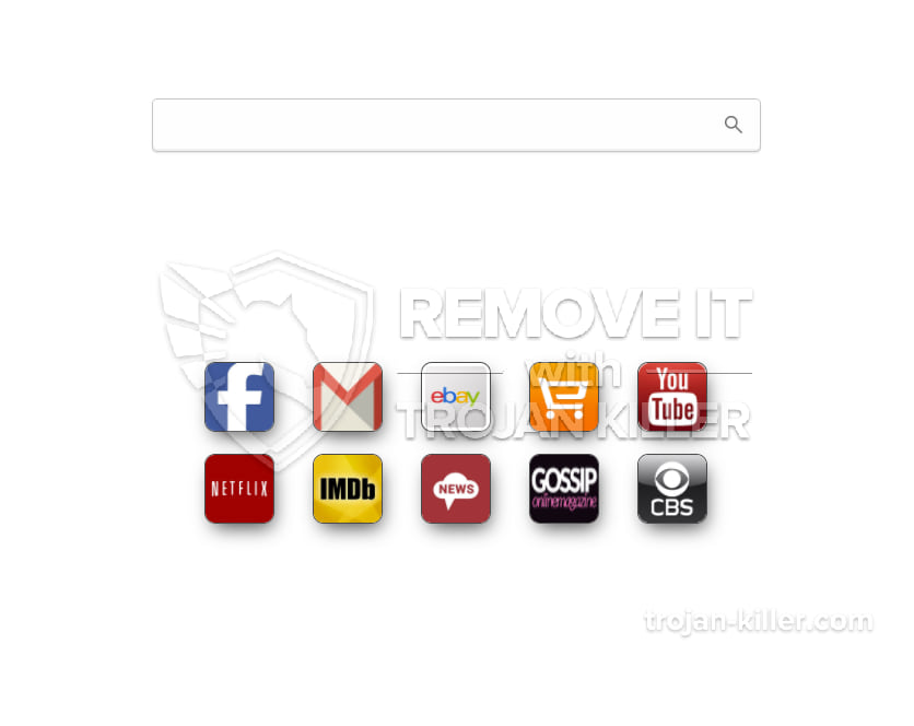 Smartmediatabsearch.com virus