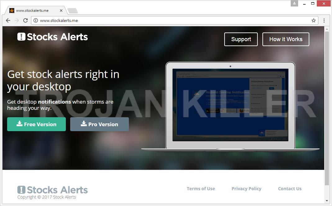 Aktien-Alerts