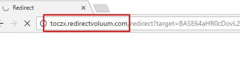 toczx.redirectvoluum.com