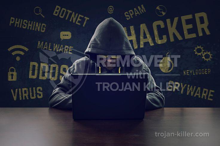 Win32.Trojan.WisdomEyes virus