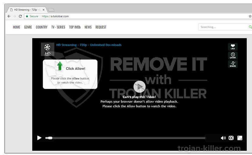 a.tukobar.com virus