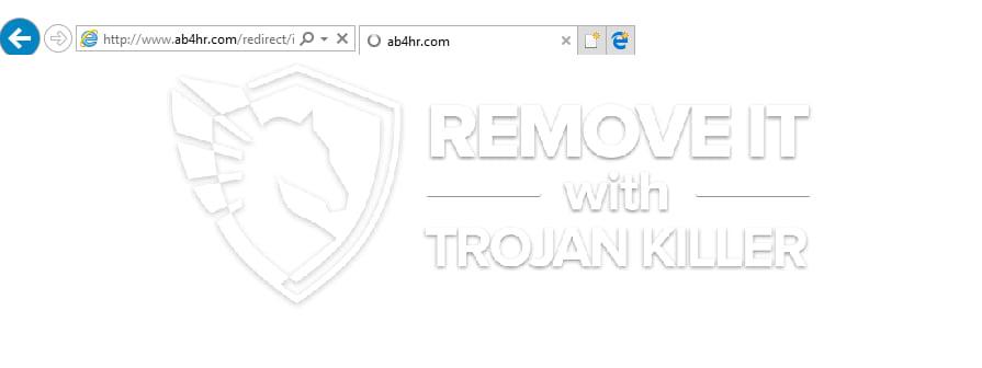 ab4hr.com virus