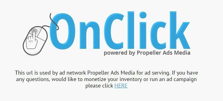 aclickads.com