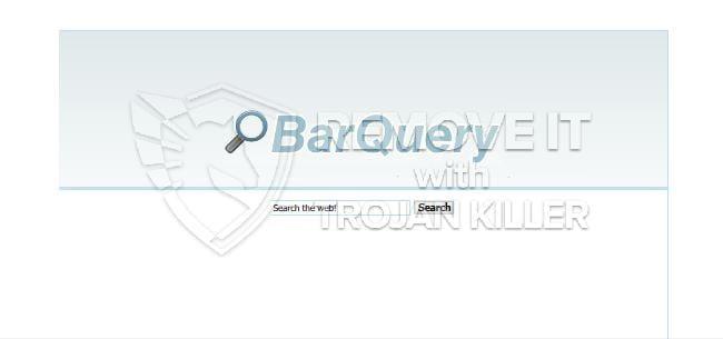 BarQuery.com virus