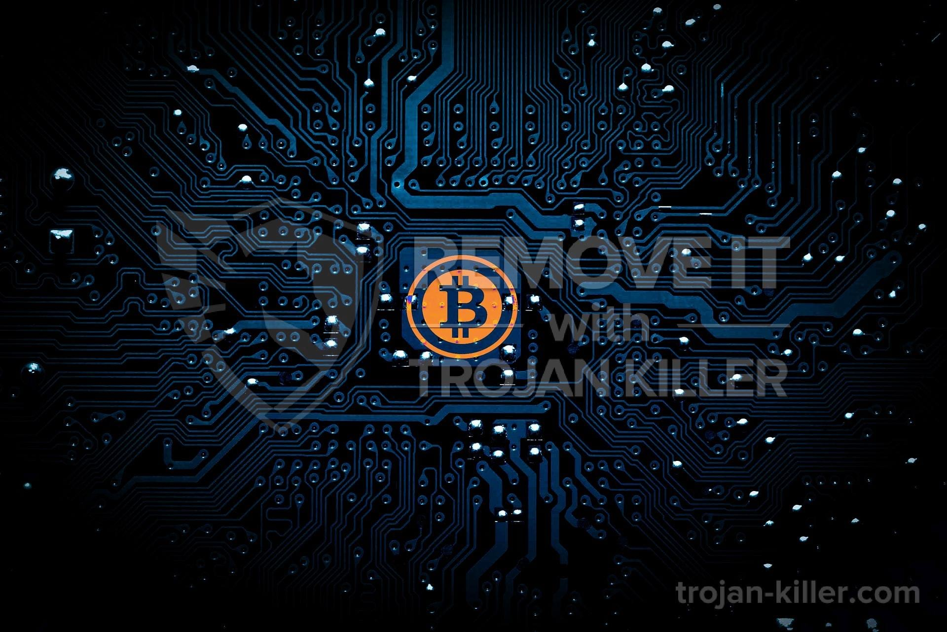 How to get rid of solved how to remove bitcoin miner malware remove bitcoin miner malware virus ccuart Images