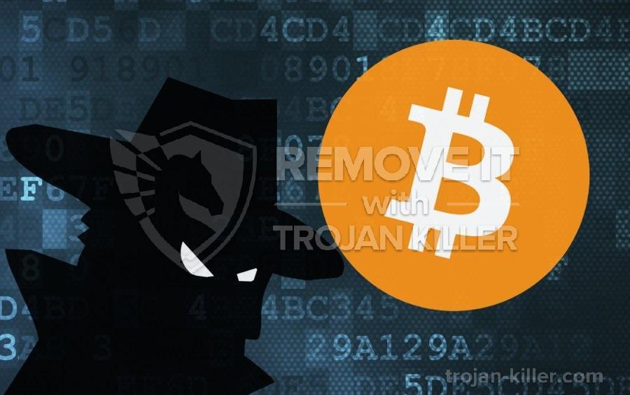 Jason calacanis bitcoin price