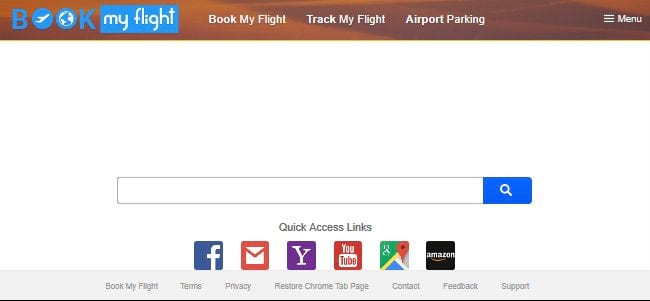 Search.bookmyflight.co