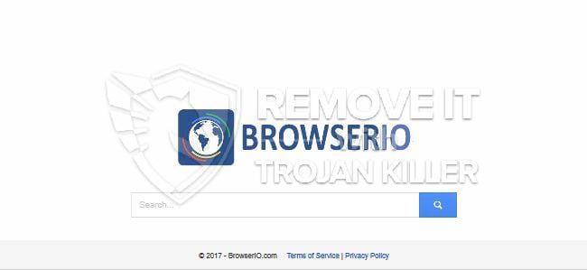 Search.browserio.com