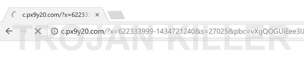 C.px9y20.com virus