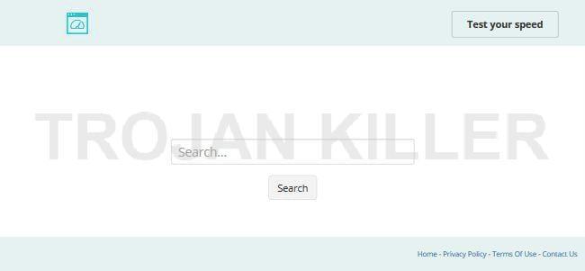 Checkspeedsearch.com