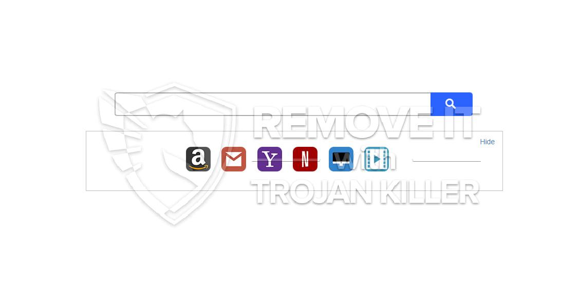 search.seasytowatchtv.com virus