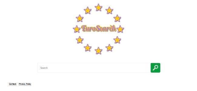 Euro-search.net