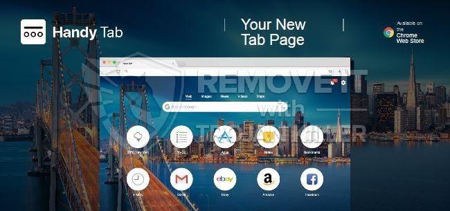 Handy-Tab.com