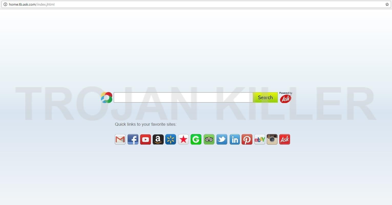 home.tb.ask.com virus