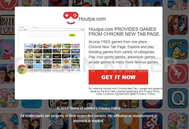 houtpa games virus