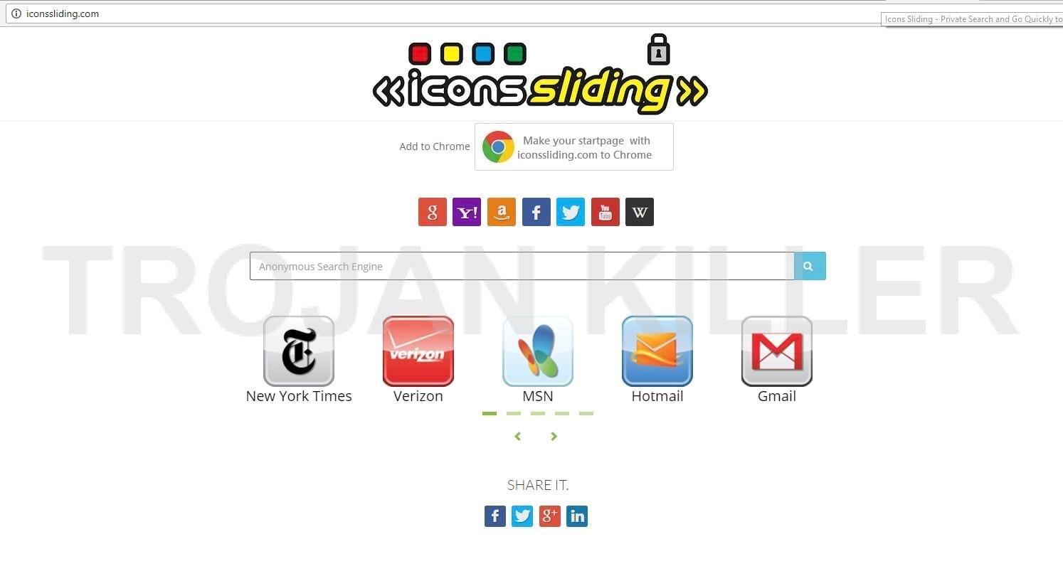 iconssliding.com virus