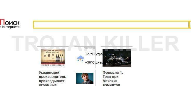 Jooring.net