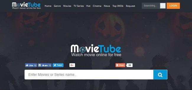 MovieTube.top virus