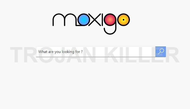 Moxigo.com virus