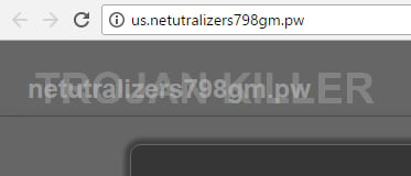 us.netutralizers798gm.pw virus