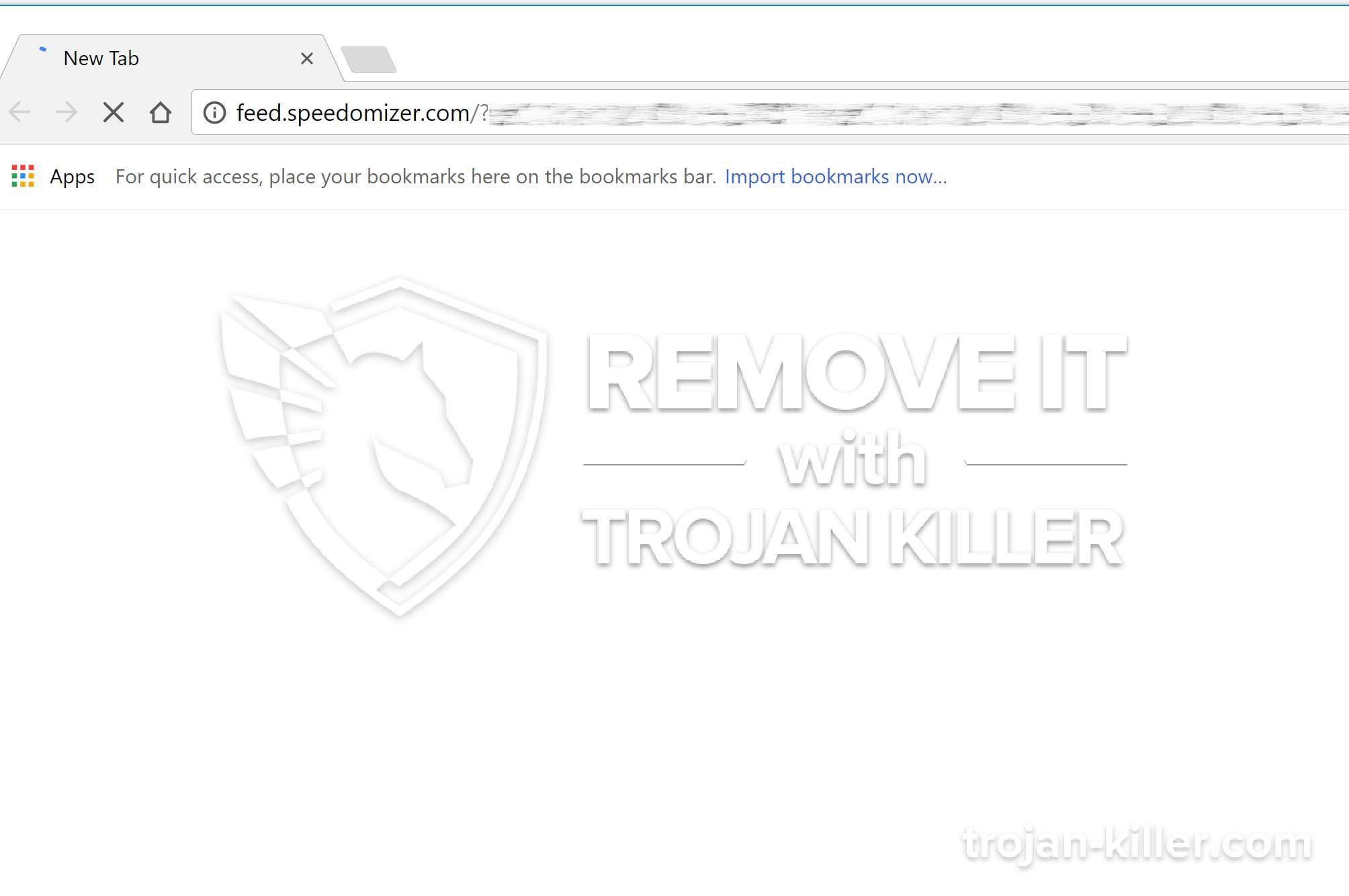 feed.speedomizer.com virus