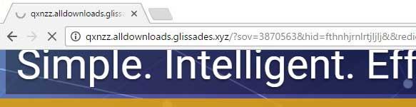 Alldownloads.glissades.xyz